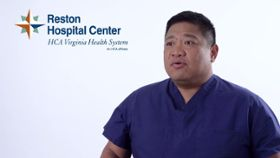 What Gynecologic Cancers Can Be Treated with Robotic Surgery?