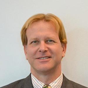 Dr. Scott M. Haufe, MD