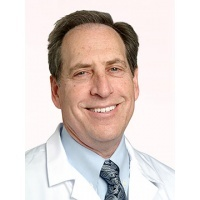 Dr. Barry Wenig, MD - Chicago, IL - undefined