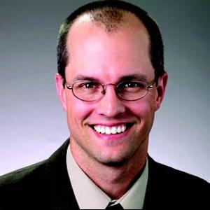 Dr. Matthew W. Fabian, DO