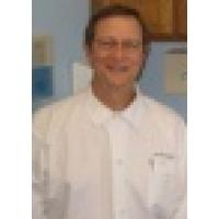 Dr. Gerald Hargis, DDS - Burlington, NC - undefined