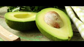 What Are the Health Benefits of Eating Avocados?