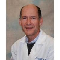 Dr. Thomas Stonecipher, MD - Everett, WA - undefined