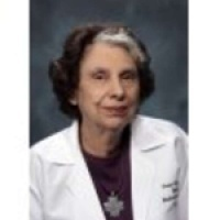 Dr. Helen Ramey, MD - Irving, TX - undefined