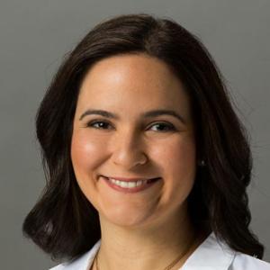 Dr. Tatiana P. Ivan, MD - Miami, FL - Family Medicine