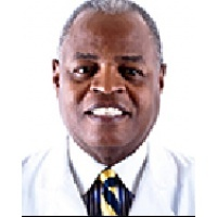 Dr. Timothy Young, MD - Atlanta, GA - undefined
