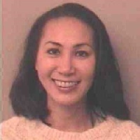 Dr. Tracy Cerniglia, MD - Colorado Springs, CO - undefined