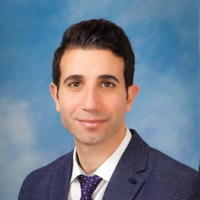Dr. Dimitrios Christoforou, MD - East Setauket, NY - undefined