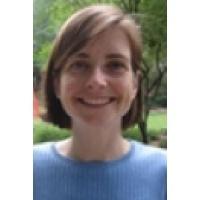 Dr. Mary Garza, MD - Lutherville Timonium, MD - Pediatrics
