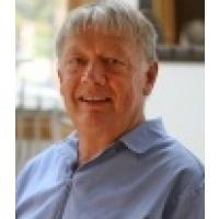 Dr. Steven Bilben, DDS - Walker, MN - undefined