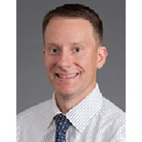 Dr  Sparks Winston Salem, NC Office Locations | Sharecare