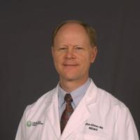 Dr. Allan Gilmer, MD - Simpsonville, SC - undefined