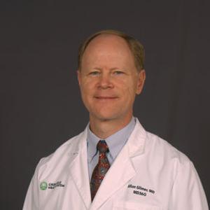Dr. Allan L. Gilmer, MD