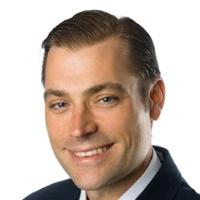 Dr. Adam Schaaf, MD - North Charleston, SC - undefined