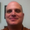 Dr. Richard Williams, MD - Reno, NV - Family Medicine