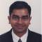 Ramji Rajenderan