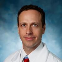 Dr. Christopher L. Binette, MD - Fort Pierce, FL - Vascular Surgery