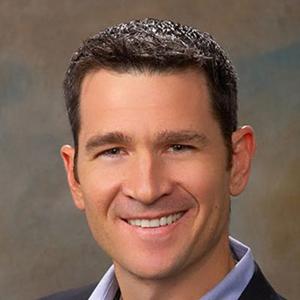 Dr. Matthew J. Swick, MD