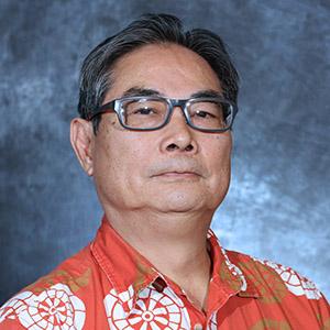 Dr. David A. Jung, MD