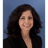 Dr. Nancy Esper, MD - Houston, TX - undefined
