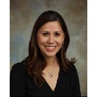 Dr. Nicole Jamison, MD - Houston, TX - undefined