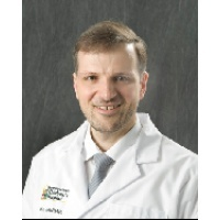 Dr. Christoph Randak, MD - Iowa City, IA - undefined