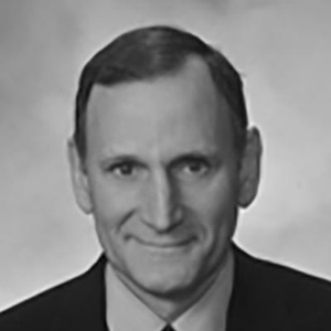 Dr. Glen D. Crawford, MD