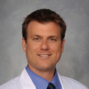 Dr. Joseph C. Varcadipane, MD