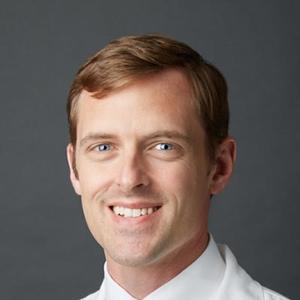 Dr. Ryan M. Stuckey, MD