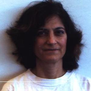 Diane Laudadio