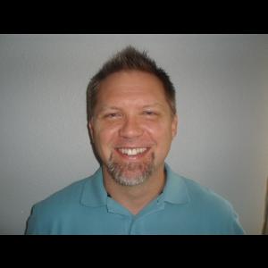 Darin Cabell , NASM Elite Trainer - Kalamazoo, MI - Fitness