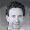 Martin A. Morse, MD