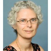 Dr. Deena Shapiro, MD - Kensington, MD - undefined