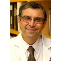 Dr. Robert Jackler, MD - Palo Alto, CA - undefined