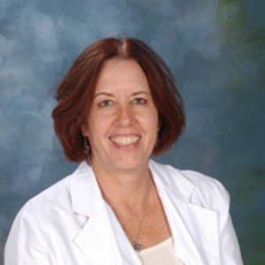 Dr. Iley C. Neely, MD