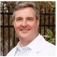 Dr. Richard Gaw, DDS - Nashville, TN - Dentist