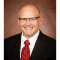 Dr. Corwin Friesen, MD - Lincoln, NE - undefined