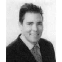 Dr. Steven Malosky, MD - West Palm Beach, FL - Cardiology (Cardiovascular Disease)