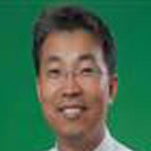 Dr. Woondong Jeong, MD