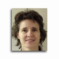 Dr. Ann Grace, MD - Centennial, CO - undefined