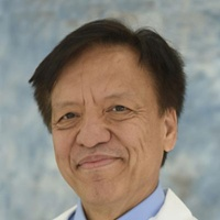 Dr. Gholam Ali, MD - New Orleans, LA - Cardiology (Cardiovascular Disease)