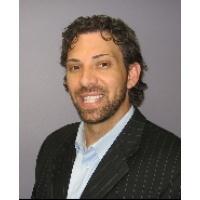 Dr. Jason Krutsch, MD - Aurora, CO - undefined