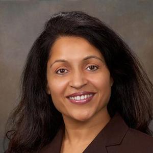 Dr. Sonal N. Shah, MD