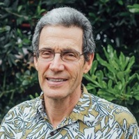Dr. Steven Kaplan, MD - Kamuela, HI - Pediatrics