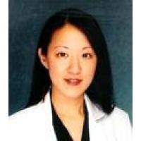 Dr. Barbara Shang, MD - Irvine, CA - undefined