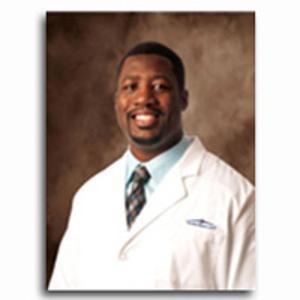 Dr. Caroline H. Chester, MD
