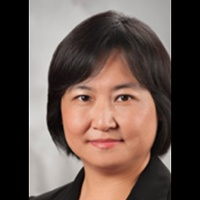 Dr. Li Ding, MD - Ypsilanti, MI - Oncology