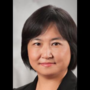 Dr. Li Ding, MD