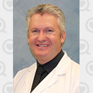 Dr. Walter J. Cukrowski, MD