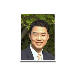 Dr. Walter J. Song, MD
